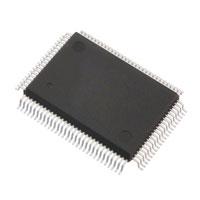 XC4003-6PQ100C