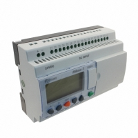 controllers---programmable-logic-plc