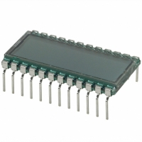 display-modules---lcd-oled-character-and-numeric