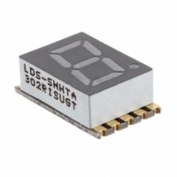 display-modules---led-character-and-numeric