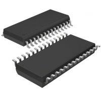 embedded---microcontrollers---application-specific