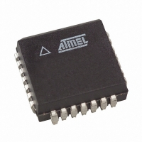 embedded---plds-programmable-logic-device