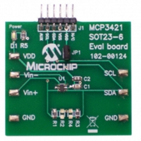 evaluation-boards---analog-to-digital-converters-adcs