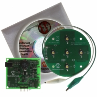 evaluation-boards---led-drivers