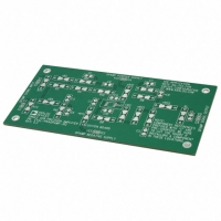 evaluation-boards---op-amps
