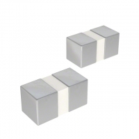 fixed-inductors