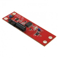 interface-boards