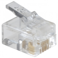 moduleconnectorplug