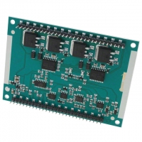 motor-driver-boards-modules