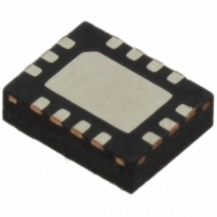 pin-configurable-oscillators