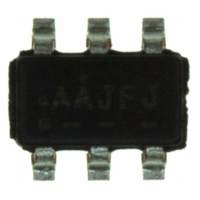 pmic---ac-dc-converters-offline-switchers