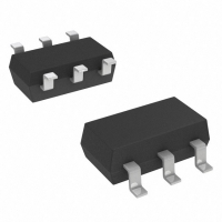 pmic---mosfet-bridge-drivers---external-switch
