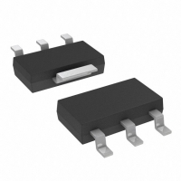 pmic---voltage-regulators---linear-ldo