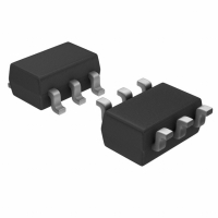 pmic---voltage-regulators---special-purpose