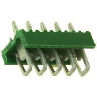 rectangular---board-to-board-connectors---headers-male-pins