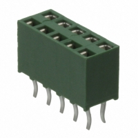 rectangular---board-to-board-connectors---headers-receptacles-female-sockets