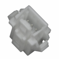 rectangular-connectors---adapters