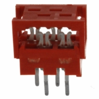 rectangular-connectors---board-in-direct-wire-to-board