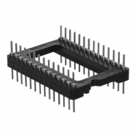 rectangular-connectors---headers-specialty-pin