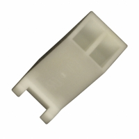 rectangular-connectors---housings