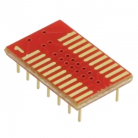 sockets-for-ics-transistors---adapters