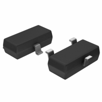 temperature-sensors-transducers