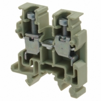 terminal-blocks---din-rail-channel
