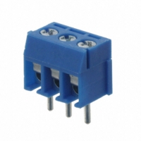 terminal-blocks---wire-to-board