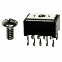 terminals---screw-connectors