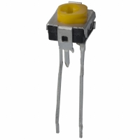 trimmer-potentiometers